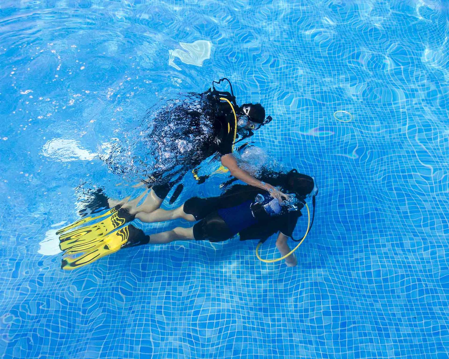 "<span style=""font-weight: bold;"">Курс open water diver (referral)&nbsp;&nbsp;</span>"
